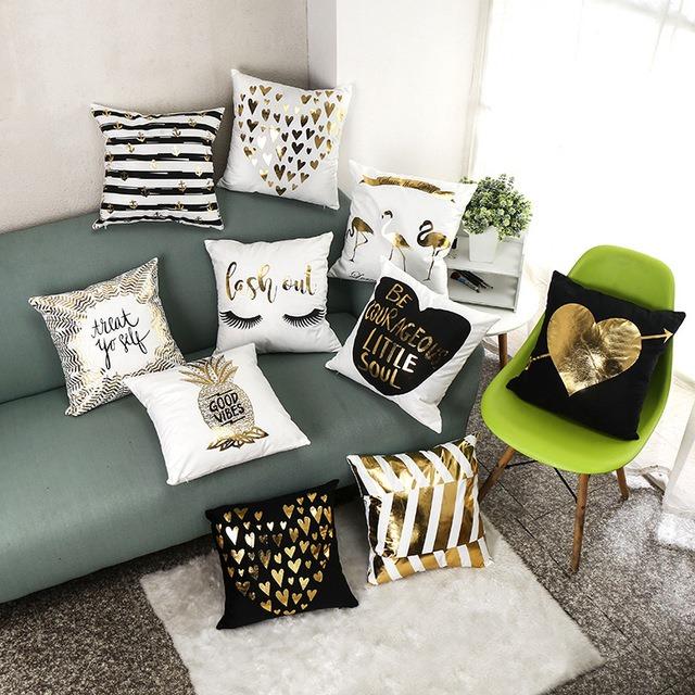 Bàn ghế phòng khách tại Hà Nội - Các kinh nghiệm không thể không biết khi mua nội thất
