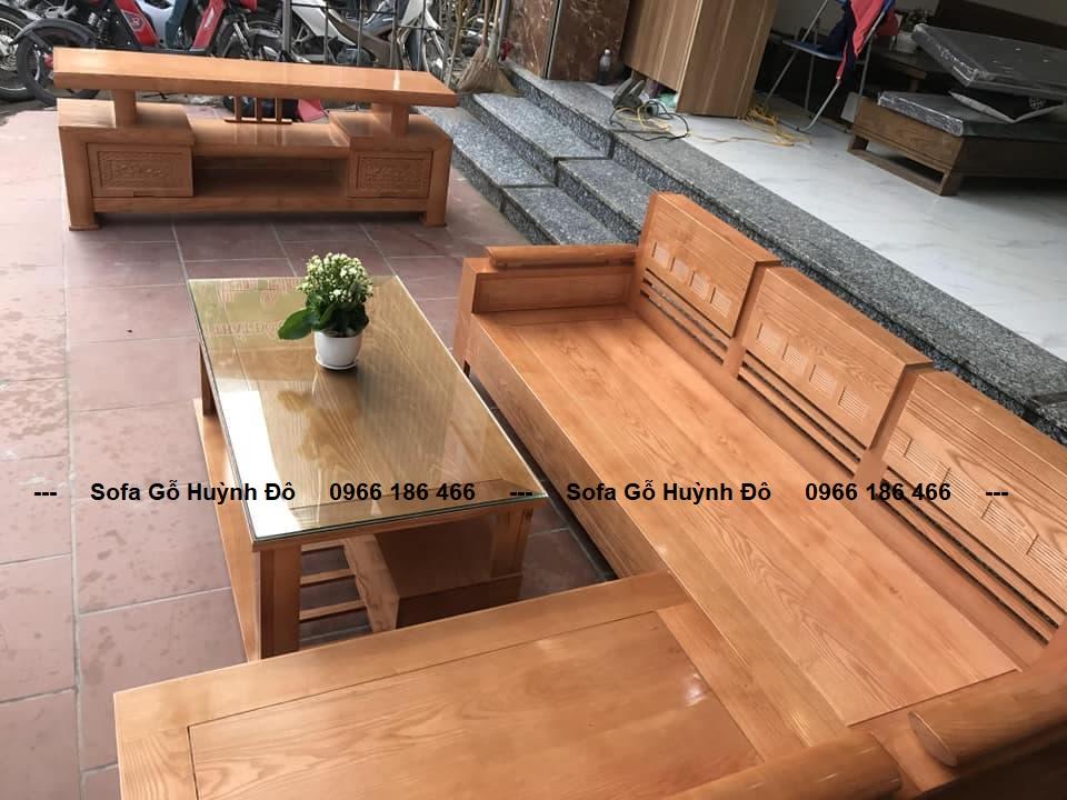 Bàn ghế phòng khách tại Hà Nam - Địa chỉ uy tín và cách mua!