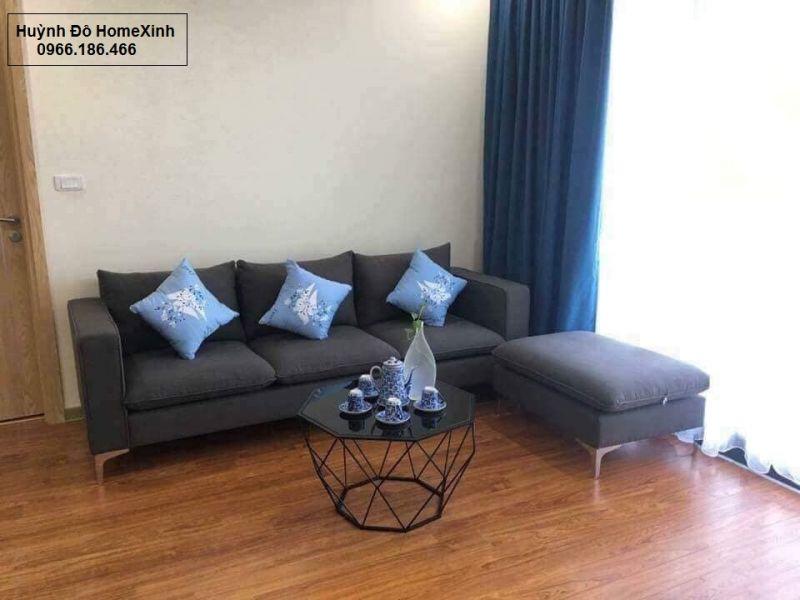 Bộ sofa cao cấp SF 33