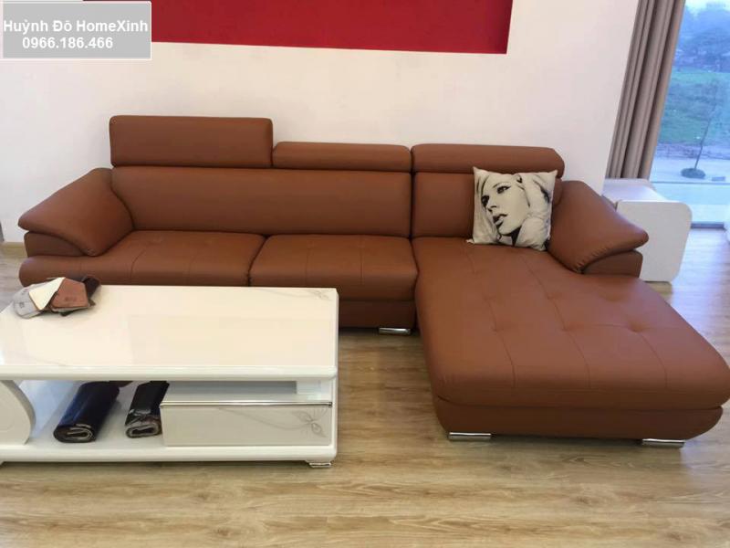 Bộ sofa cao cấp SF 38