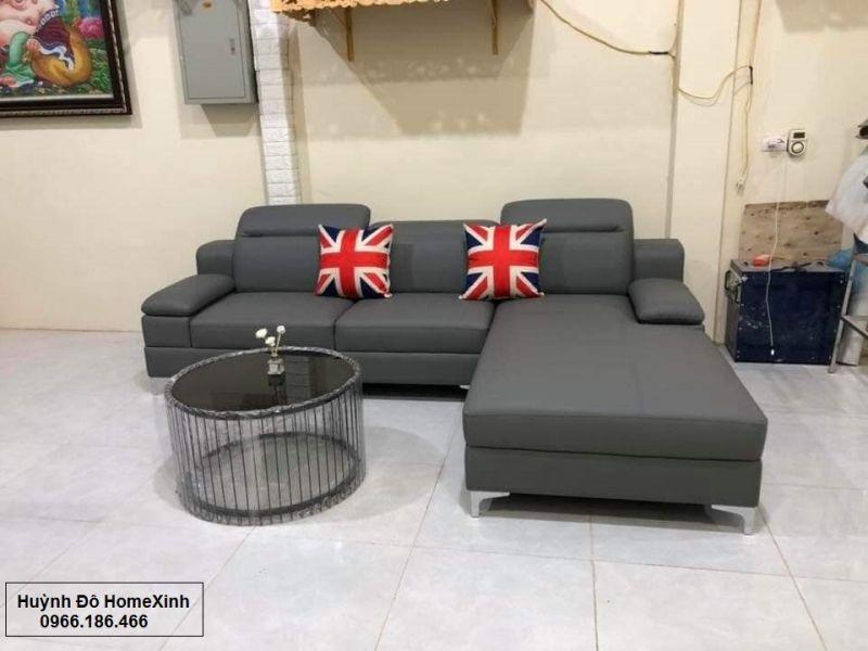 Bộ sofa cao cấp SF 40
