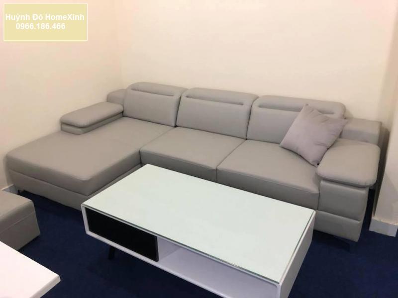 Bộ sofa cao cấp SF 41