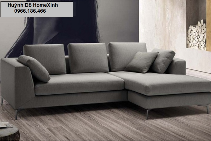 Bộ sofa cao cấp SF 44