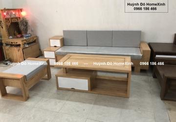 bàn ghế phòng khách tại quận Tây Hồ- Hà Nội, địa chỉ và cách mua